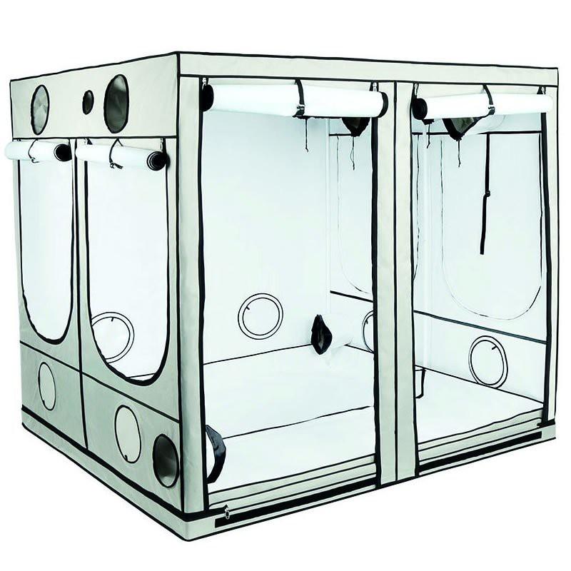 HomeBox Ambient Q240+ (240x240x220 cm)