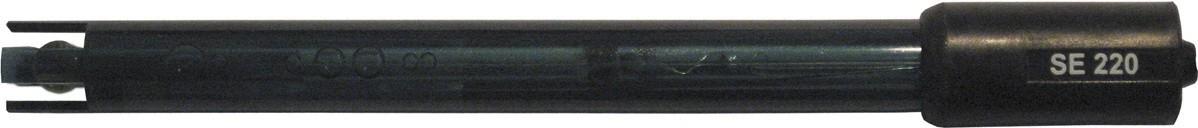 Milwaukee MA911B/2, elektroda pro pH monitor MC110