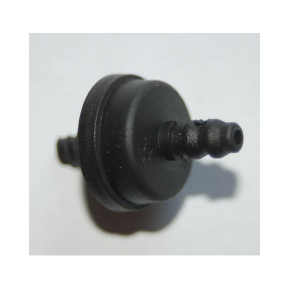 Irrigatia - náhradní kapkovač