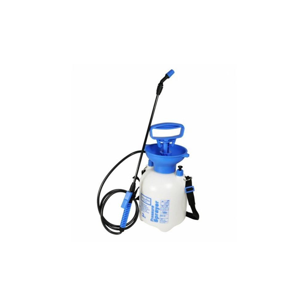 AquaKing tlakový rozprašovač 3L