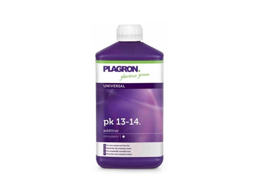 Plagron PK 13-14 500ml