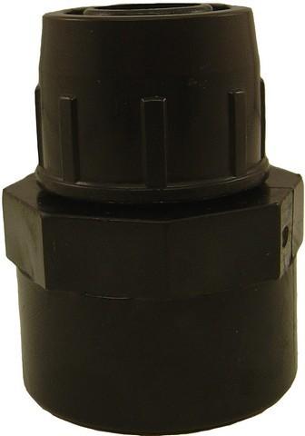 Irritec Easy systém redukce 20mm x 3/4´´ závit vnitřní