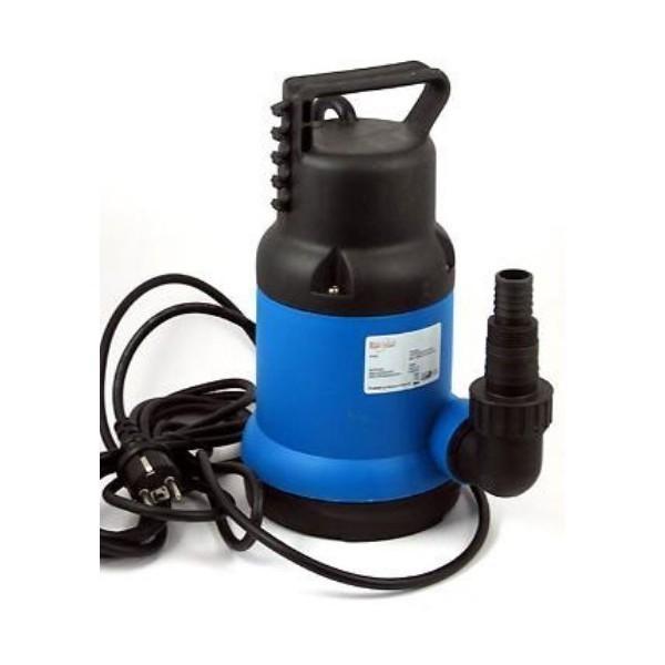 AquaKing Q2503 čerpadlo 5000 L/H
