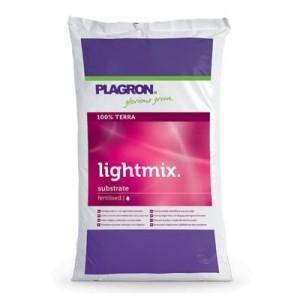 Plagron Lightmix 25 l