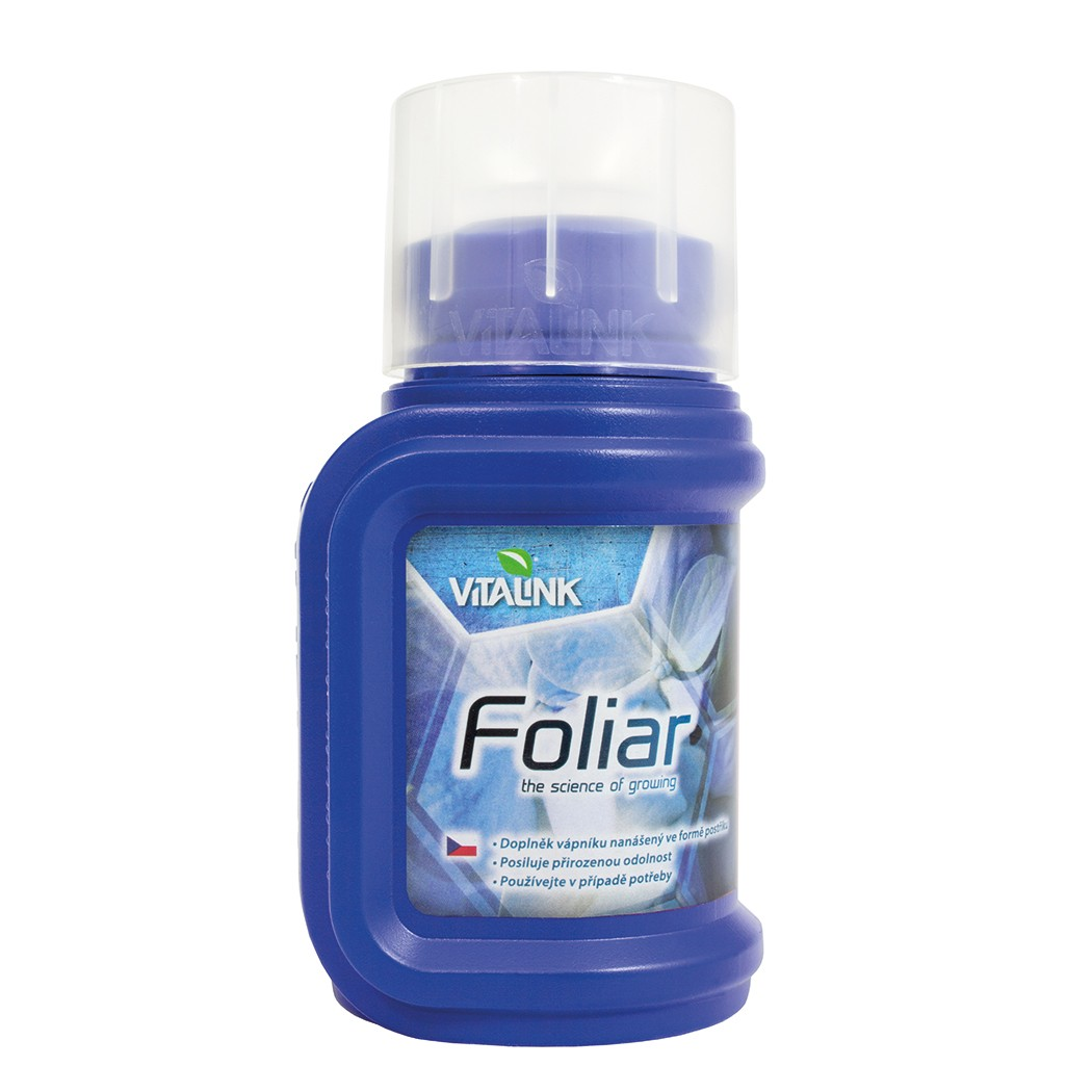 VitaLink Foliar 250ml