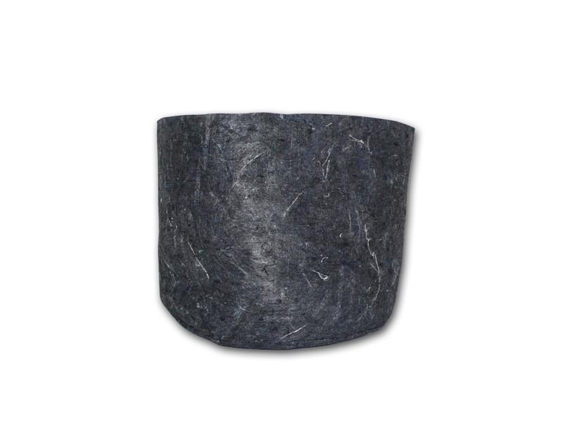 Root pouch textilní květináč 16l