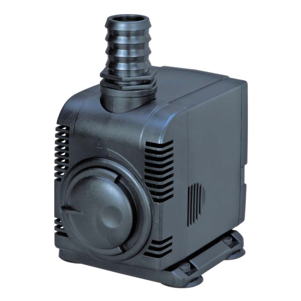 BOYU ponorné čerpadlo FP-2000 2000L/h